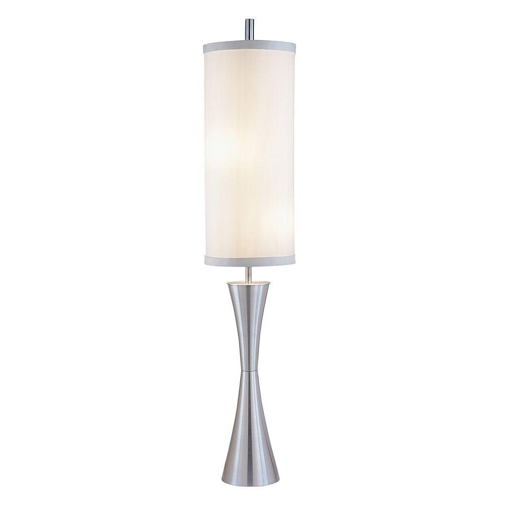 Adesso Geneva Floor Lamp