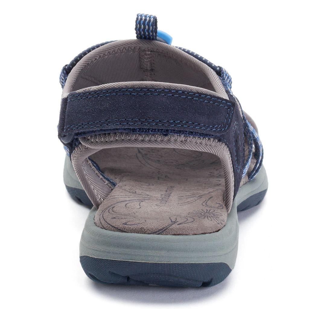Croft & Barrow® Neeva Women's Sandals