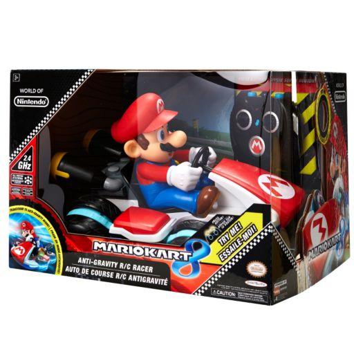 Nintendo Mario Kart 8 Remote Control Racer