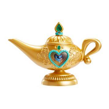 Disney's Aladdin Magic Genie Lamp