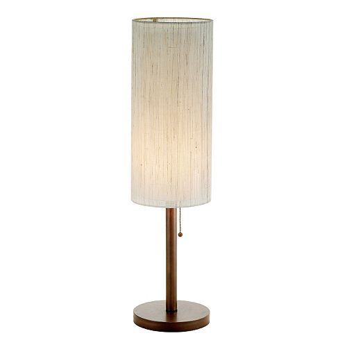 Adesso Hamptons Table Lamp