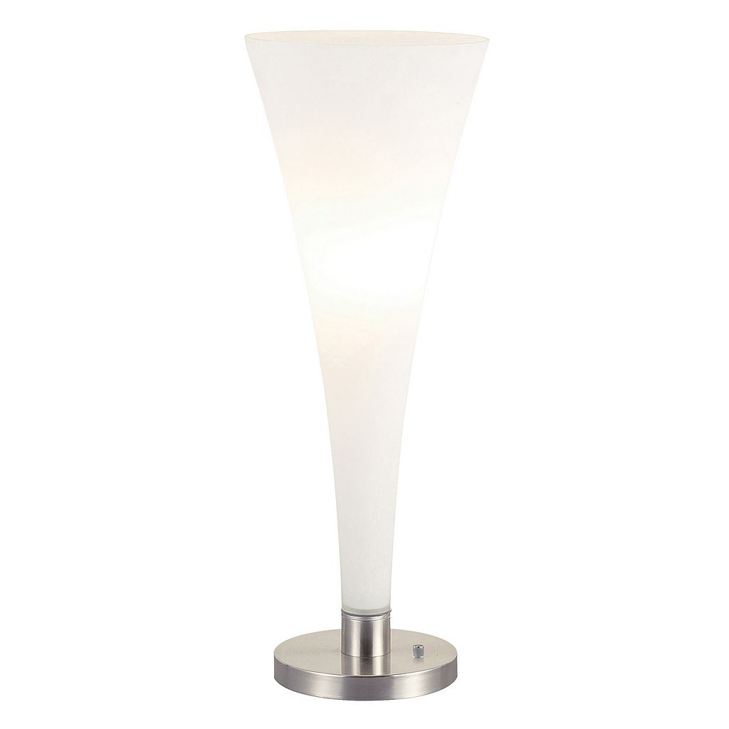 Adesso Mimosa Table Lamp