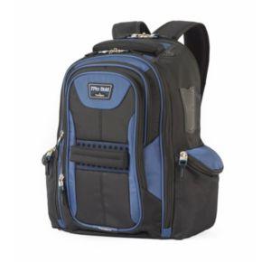 Travelpro Tpro Bold 2 Laptop Backpack