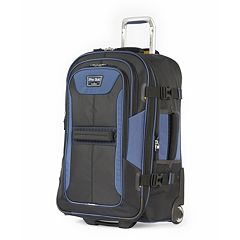 Travelpro Tpro Bold 2 25-Inch Wheeled Luggage