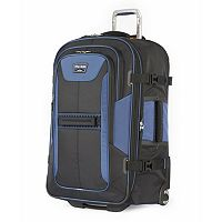 Travelpro Tpro Bold 2 28-Inch Wheeled Luggage