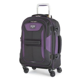 Travelpro Tpro Bold 2 21-Inch Spinner Luggage