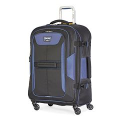 Travelpro Tpro Bold 2 26-Inch Spinner Luggage