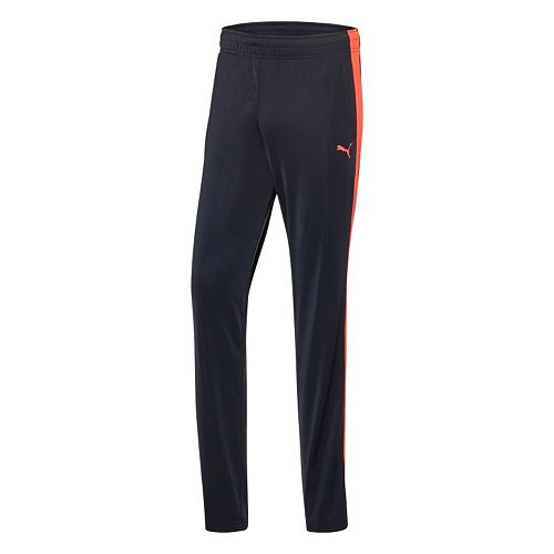 7e65bc11a666 Men s PUMA dryCELL Athletic Pants