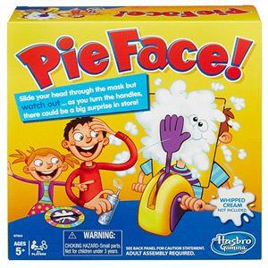 Dr  Pimple Popper Pimple Pete Game