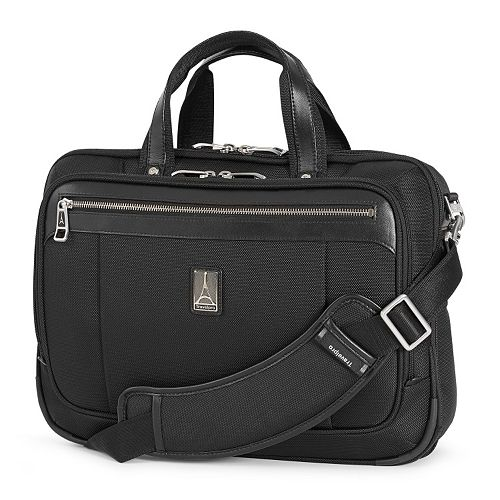 Travelpro Platinum Magna 2 Laptop Briefcase