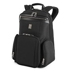 Travelpro Platinum Magna 2 Laptop Backpack