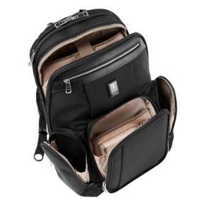 Travelpro Platinum Magna 2 Laptop Backpack