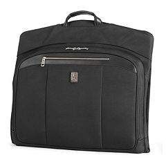 Travelpro Platinum Magna 2 21-Inch Bi-Fold Carry-On Garment Bag