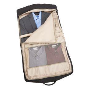 Travelpro Platinum Magna 2 21-Inch Bi-Fold Carry-On Garment Bag