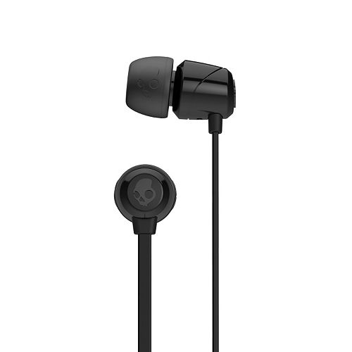 Skullcandy Jib Noise Isolating Earbuds