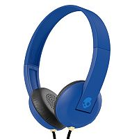 Skullcandy Uproar On-Ear Headphones