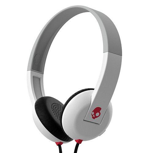 Skullcandy Uproar On-Ear Headphones