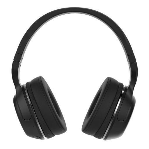 Skullcandy Hesh 2 Wireless Over-Ear Headphones