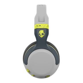 Skullcandy Hesh 2 Wireless Over-Ear Headphones