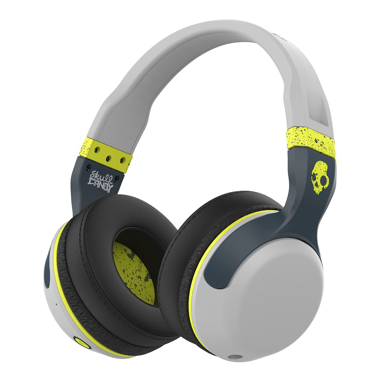 skullcandy hesh 2 wireless over ear headphones