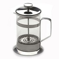 BergHOFF 1.5 cupCoffee Press