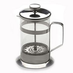 BergHOFF 1.5-Cup Coffee Press