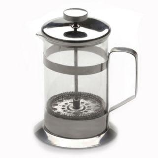BergHOFF 1.5-Cup Coffee Press