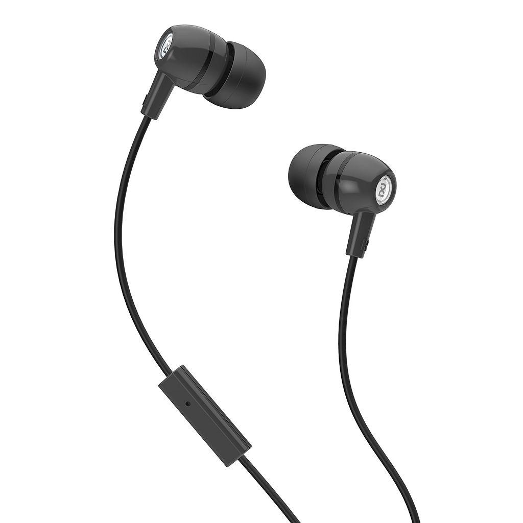 Skullcandy 2XL Spoke Microphone Earbuds