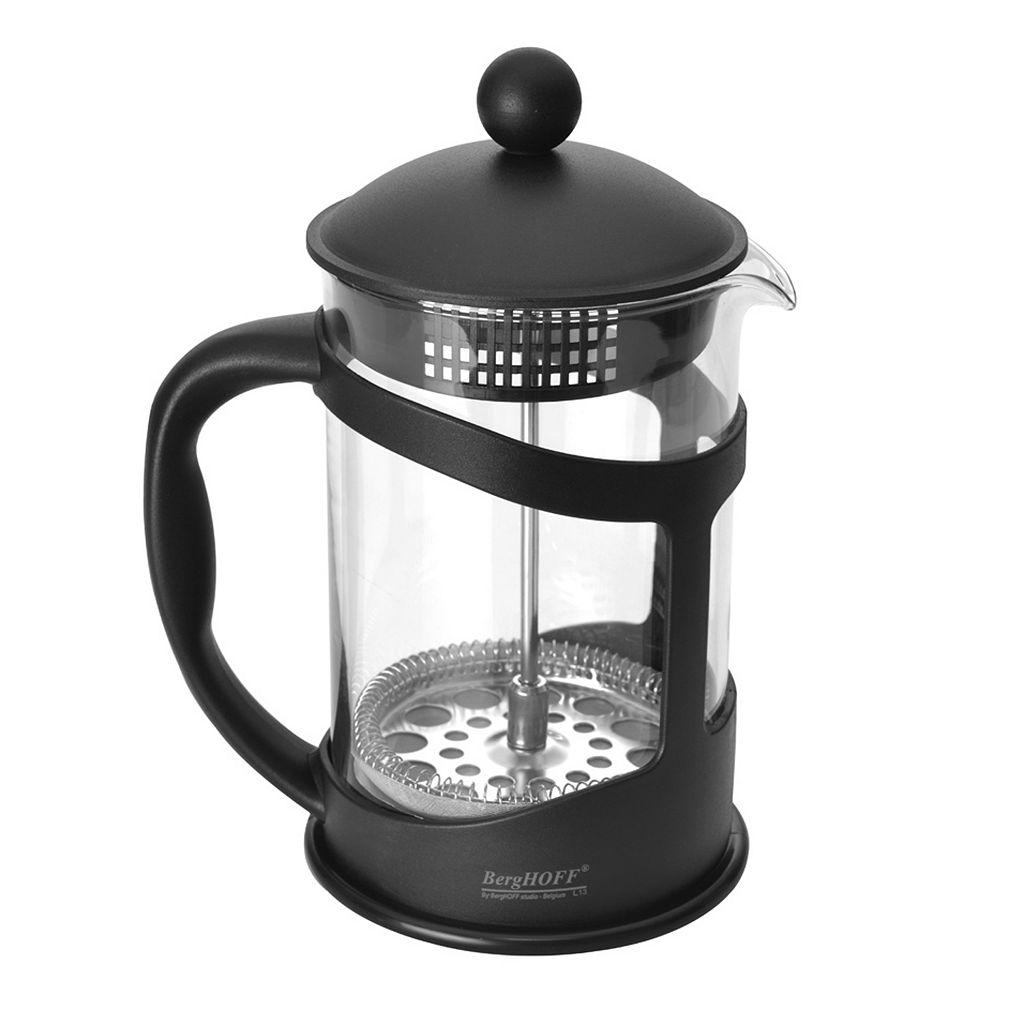 BergHOFF 3.4-Cup Coffee Press