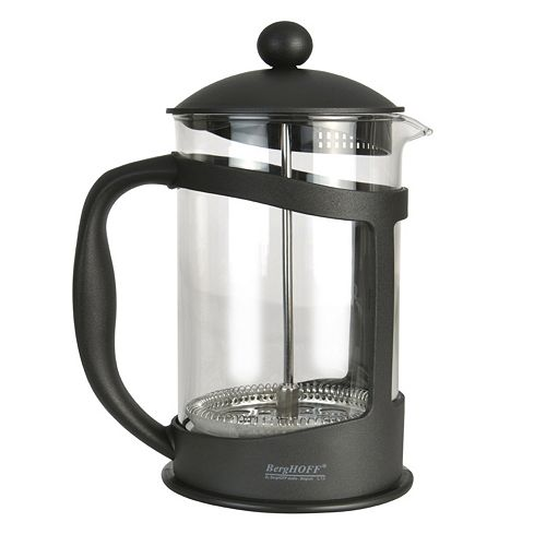 BergHOFF 4.4-Cup Coffee Press