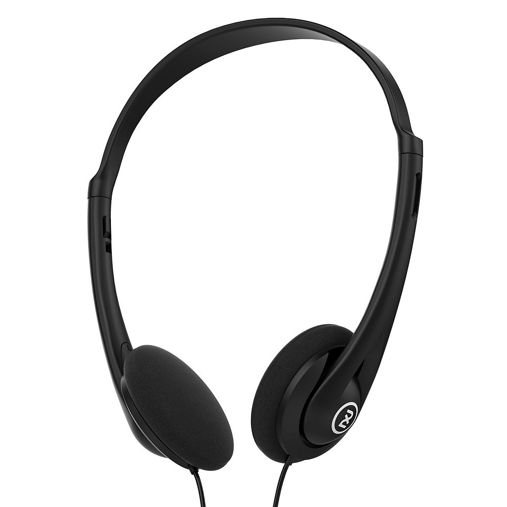 Skullcandy 2XL Wage On-Ear Headphones