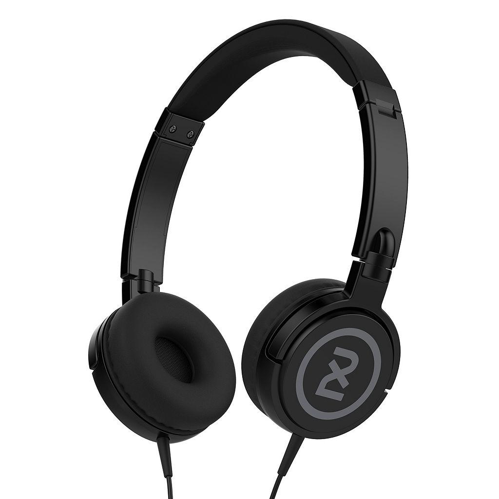 Skullcandy Shakedown Over-Ear Headphones