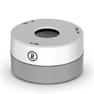 Skullcandy 2XL Ringer Bluetooth Speaker