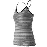 Women's New Balance Studio Scoopneck Yoga Tank