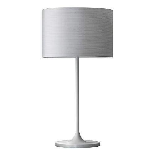 Adesso Oslo Table Lamp