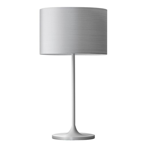 Adesso Oslo Table Lamp