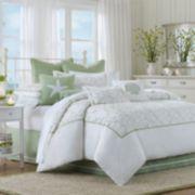 HH Brisbane Comforter Set