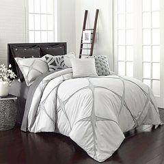 Vue Cersei Comforter Set