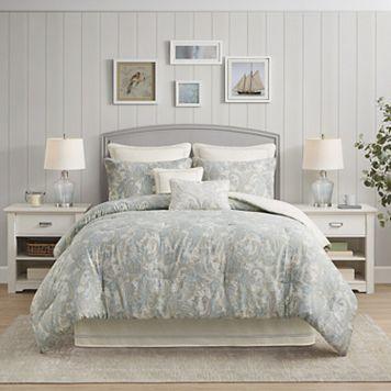 HH Chelsea Comforter Set