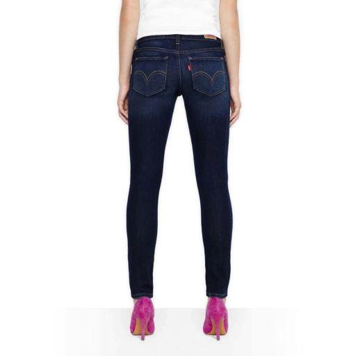 Women's Levi's®  524™ Skinny Jeans