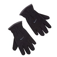 Boys Nike Microfleece Gloves