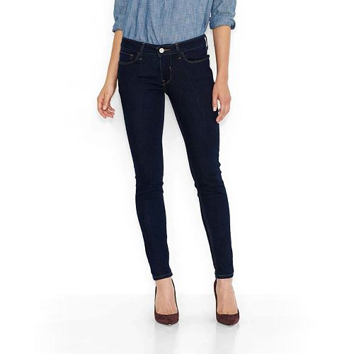 24 available Levi's coupons on manytubes.ml Top Promo Code: Get 35% Off Code. Save more with manytubes.ml coupon codes and discounts in December