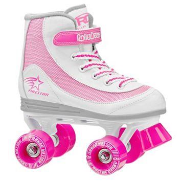 Roller Derby FireStar Roller Skate - Girls