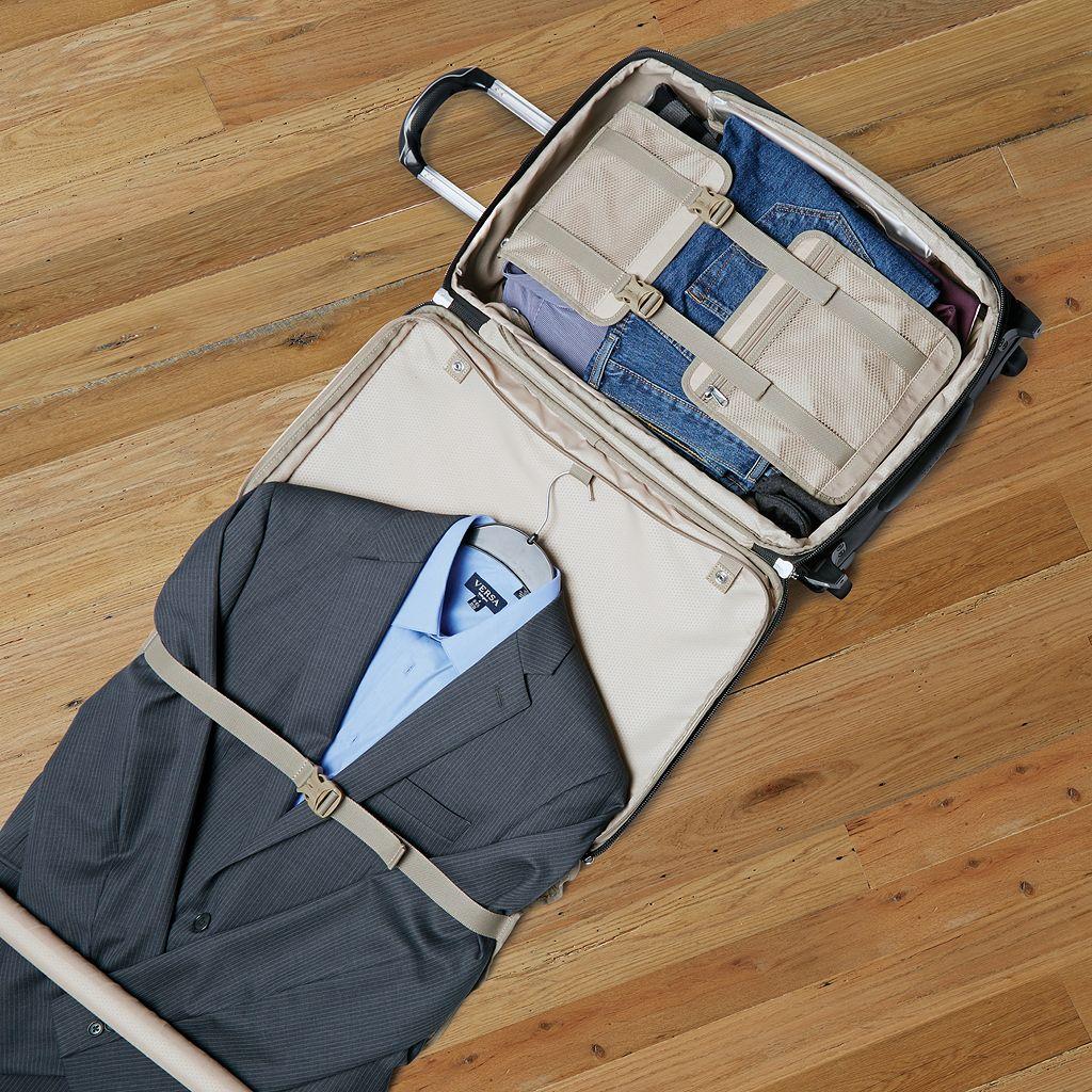 Travelpro Platinum Magna 2 26-Inch Wheeled Luggage