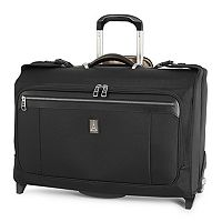 Travelpro Platinum Magna 2 Rolling Garment Bag