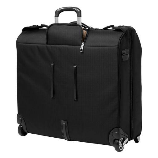Travelpro Platinum Magna 2 50-Inch Rolling Garment Bag