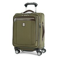 Travelpro Platinum Magna 2 19-Inch Spinner Luggage