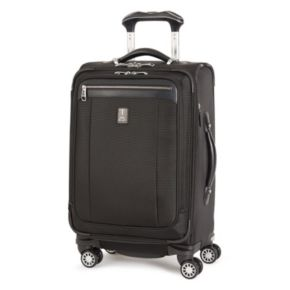 Travelpro Platinum Magna 2 29-Inch Spinner Luggage