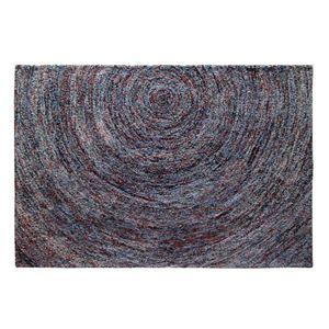 Chesapeake Cameron Swirl Wool Rug