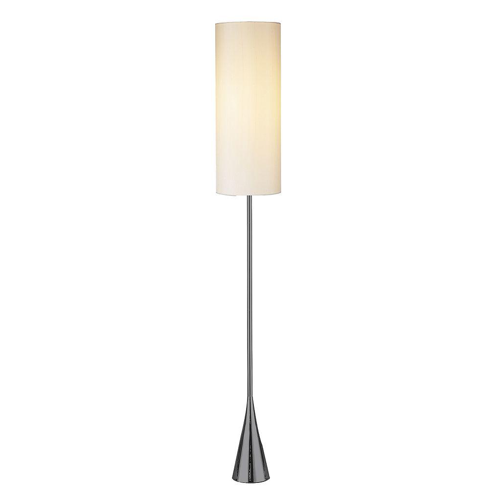 Adesso Bella Floor Lamp